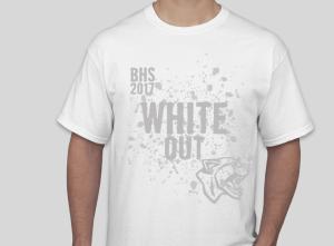 whiteout2